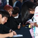 13-photos-ft-island-fansign-dedicace-thanks-to-yeouido