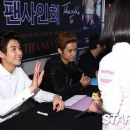 15-photos-ft-island-fansign-dedicace-thanks-to-yeouido