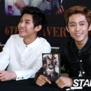 19-photos-ft-island-fansign-dedicace-thanks-to-yeouido