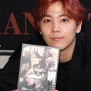 20-photos-ft-island-fansign-dedicace-thanks-to-yeouido