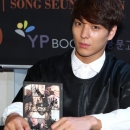 21-photos-ft-island-fansign-dedicace-thanks-to-yeouido