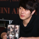 22-photos-ft-island-fansign-dedicace-thanks-to-yeouido
