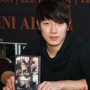 23-photos-ft-island-fansign-dedicace-thanks-to-yeouido