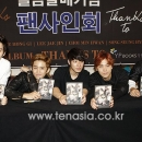 24-photos-ft-island-fansign-dedicace-thanks-to-yeouido