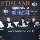 25-photos-ft-island-fansign-dedicace-thanks-to-yeouido