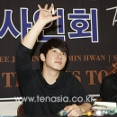 26-photos-ft-island-fansign-dedicace-thanks-to-yeouido