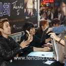 28-photos-ft-island-fansign-dedicace-thanks-to-yeouido