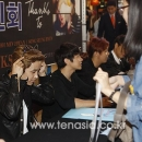 29-photos-ft-island-fansign-dedicace-thanks-to-yeouido
