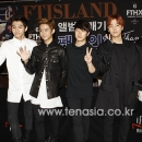 30-photos-ft-island-fansign-dedicace-thanks-to-yeouido