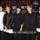 31-photos-ft-island-fansign-dedicace-thanks-to-yeouido