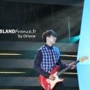 04-010913-photos-ft-island-jonghoon-korean-music-wave-incheon-2013