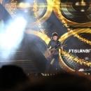 11-010913-photos-ft-island-seunghyun-korean-music-wave-incheon-2013