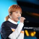 18-010913-photos-ft-island-hongki-korean-music-wave-incheon-2013