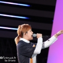 19-010913-photos-ft-island-hongki-korean-music-wave-incheon-2013