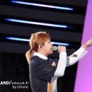 20-010913-photos-ft-island-hongki-korean-music-wave-incheon-2013