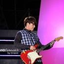 23-010913-photos-ft-island-jonghoon-korean-music-wave-incheon-2013
