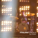 24-010913-photos-ft-island-minhwan-korean-music-wave-incheon-2013