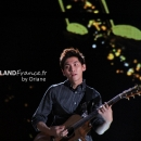 25-010913-photos-ft-island-seunghyun-korean-music-wave-incheon-2013