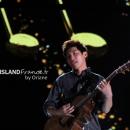 26-010913-photos-ft-island-seunghyun-korean-music-wave-incheon-2013