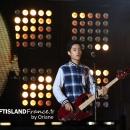 29-010913-photos-ft-island-jaejin-korean-music-wave-incheon-2013