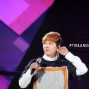 33-010913-photos-ft-island-hongki-korean-music-wave-incheon-2013