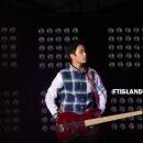 36-010913-photos-ft-island-jaejin-korean-music-wave-incheon-2013
