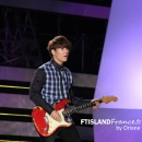 40-010913-photos-ft-island-jonghoon-korean-music-wave-incheon-2013