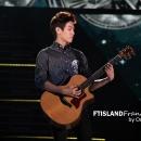 41-010913-photos-ft-island-seunghyun-korean-music-wave-incheon-2013
