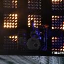 43-010913-photos-ft-island-minhwan-korean-music-wave-incheon-2013