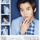 13-ft-island-pati-pati-magazine-juin-2012