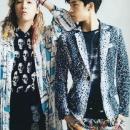 09-scans-ft-island-pati-pati-magazine-juin-2013