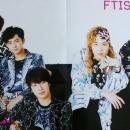 17-scans-ft-island-pati-pati-magazine-juin-2013