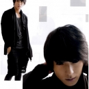04-ftisland-top-secret-jonghoonpati-pati-magazine-septembre-2012