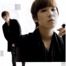 05-ftisland-top-secret-hongki-pati-pati-magazine-septembre-2012