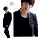 07-ftisland-top-secret-minhwan-pati-pati-magazine-septembre-2012