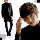 08-ftisland-top-secret-seunghyun-pati-pati-magazine-septembre-2012