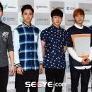 04-photos-ft-island-red-carpet-korean-music-wave-incheon-2013