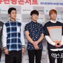 05-photos-ft-island-red-carpet-korean-music-wave-incheon-2013