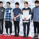 06-photos-ft-island-red-carpet-korean-music-wave-incheon-2013