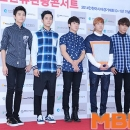 07-photos-ft-island-red-carpet-korean-music-wave-incheon-2013