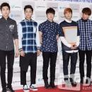 08-photos-ft-island-red-carpet-korean-music-wave-incheon-2013
