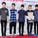 09-photos-ft-island-red-carpet-korean-music-wave-incheon-2013