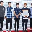 10-photos-ft-island-red-carpet-korean-music-wave-incheon-2013