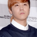 15-photos-ft-island-red-carpet-korean-music-wave-incheon-2013