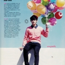 05-ft-island-the-fnc-magazine-2
