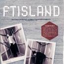 12-ft-island-the-fnc-magazine-2