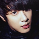 ft-island-season-greeting-2014-02