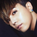 ft-island-season-greeting-2014-04