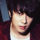 ft-island-season-greeting-2014-05