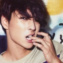 ft-island-season-greeting-2014-07